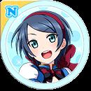 #1003 Kadota Tsurugi N