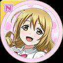 #1042 Nagayama Minami N
