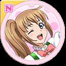 #10 Suda Iruka N