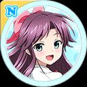 #1101 Shinomiya Akiru N