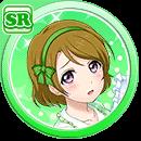 #136 Koizumi Hanayo SR