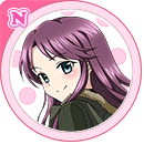 #197 Shinomiya Akiru N
