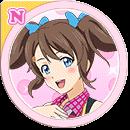#19 Konoe Haruka N