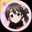 #209 Sugisaki Aya N