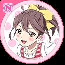 #25 Kikkawa Mizuki N