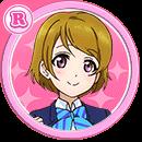 #35 Koizumi Hanayo R