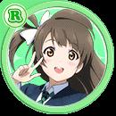 #39 Minami Kotori R