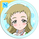 #3 Aizawa Yuu N