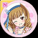 #4 Ichinose Marika N