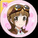 #709 Kujou Seira N