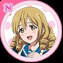 #7 Nagayama Minami N
