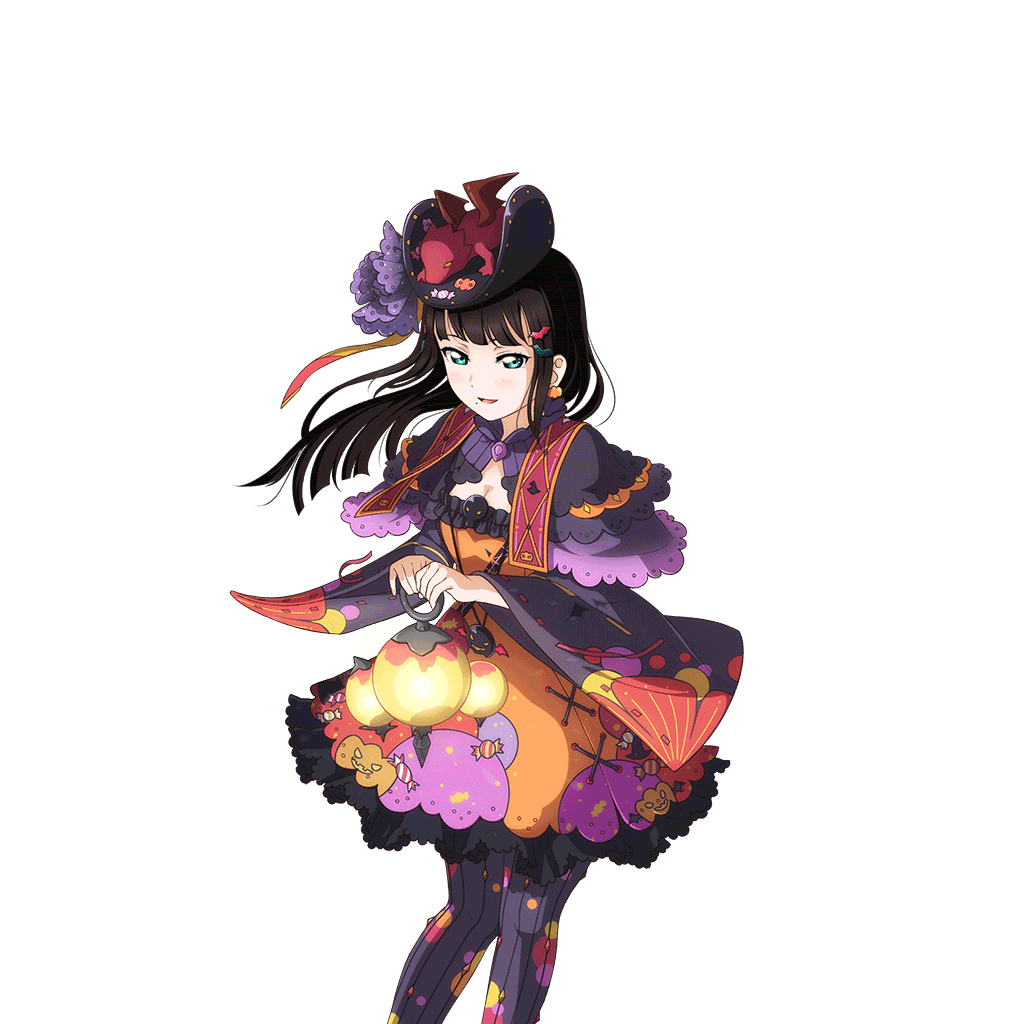 Request Thread for Special Occasions - Page 4 1311idolizedTransparent