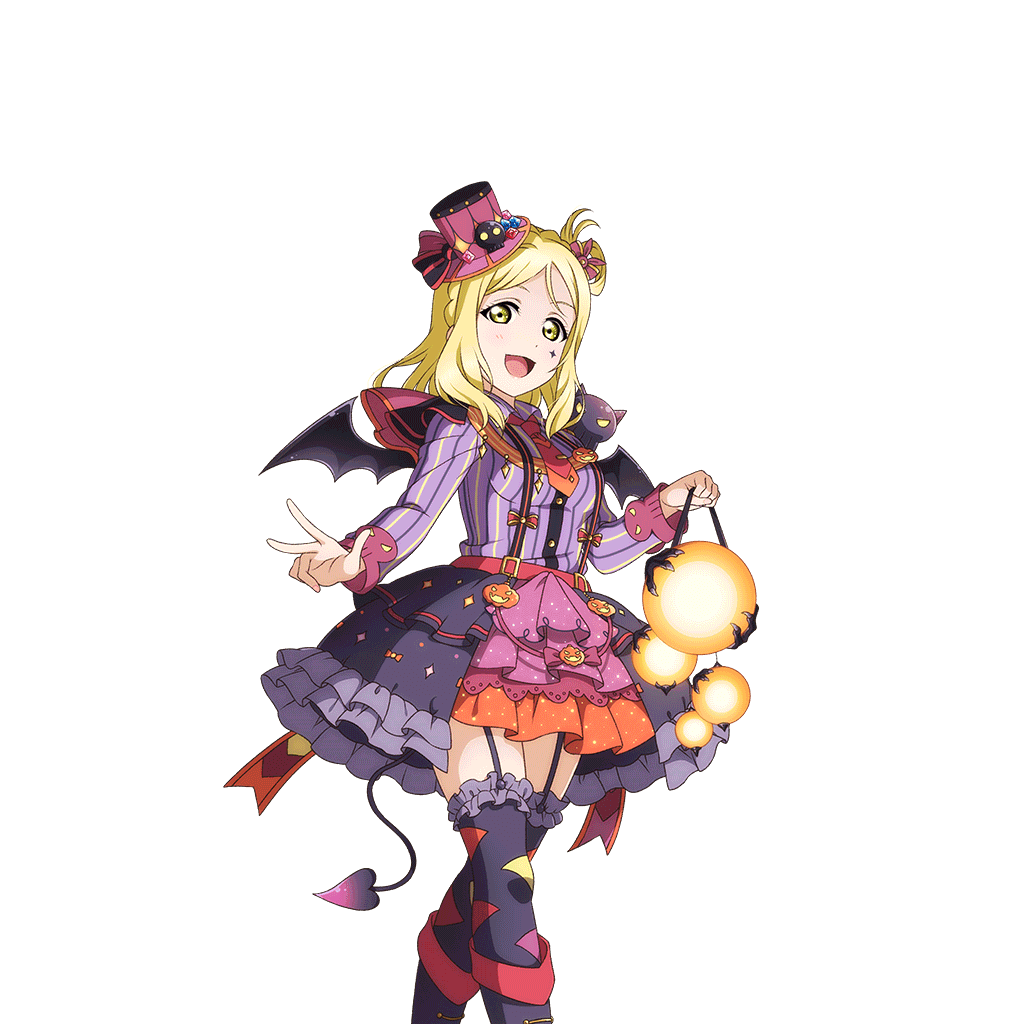 https://i.schoolido.lu/cards/transparent/1313idolizedTransparent.png