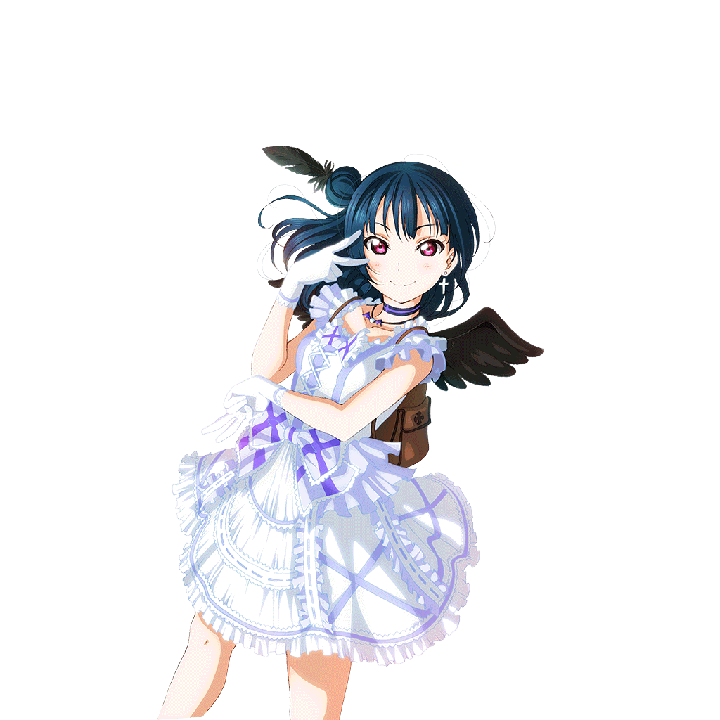 http://i.schoolido.lu/cards/transparent/1318idolizedTransparent.png