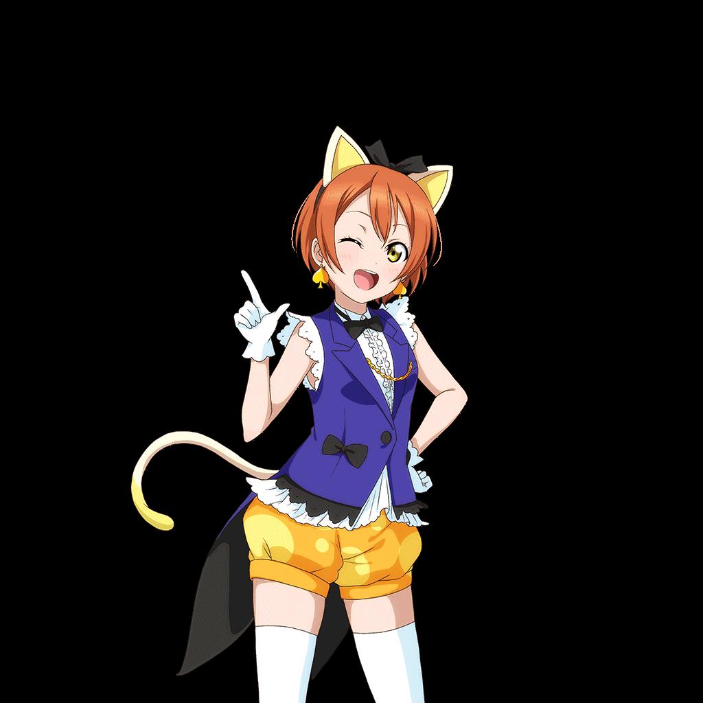 school idol tomodachi