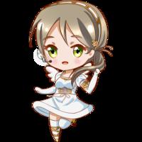 Kirihara Yuuka
