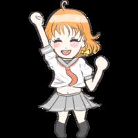 Takami Chika