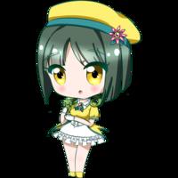 Shitara Fumi