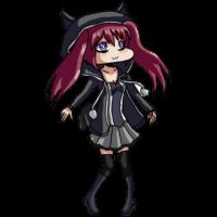 Miyashita Coco