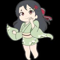 Ayanokouji Himeno