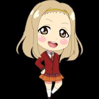 Yuuki Sana