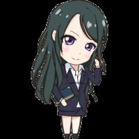 Sasahara Kyouko
