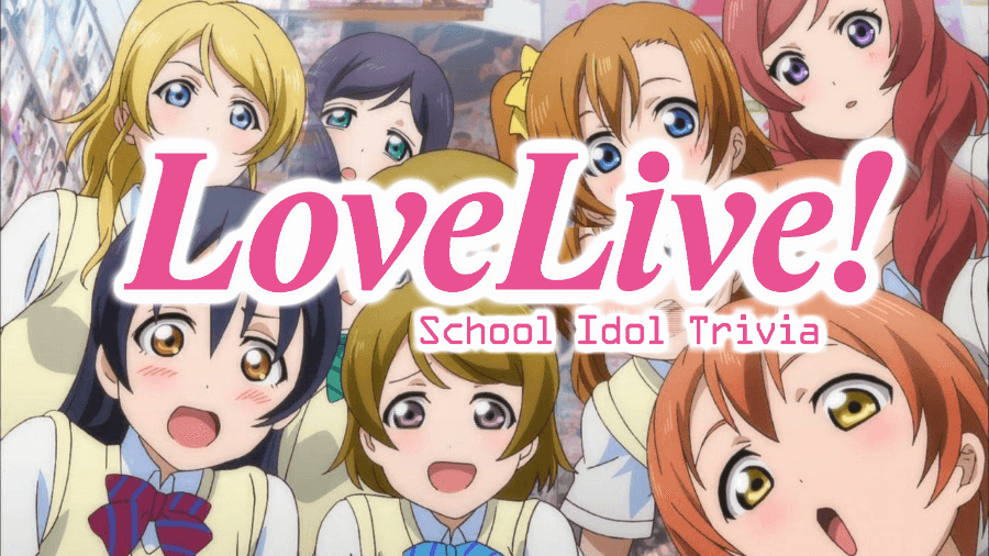 love live sif apk root